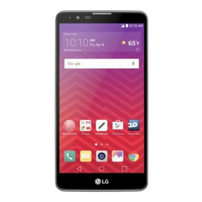 Sell My lg Stylo 2 Plus