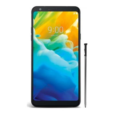 Sell My lg Stylo 4