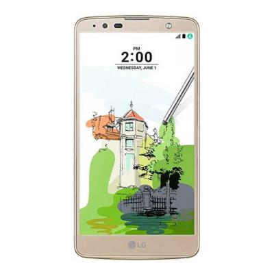 Sell My lg Stylus 2 Plus