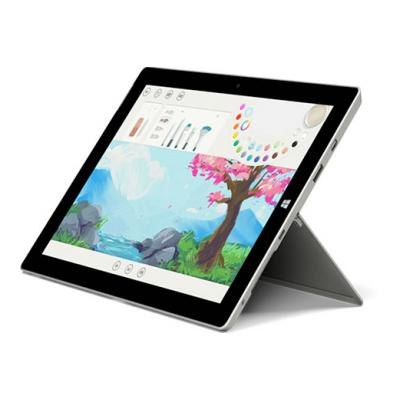 Sell My microsoft Surface 3