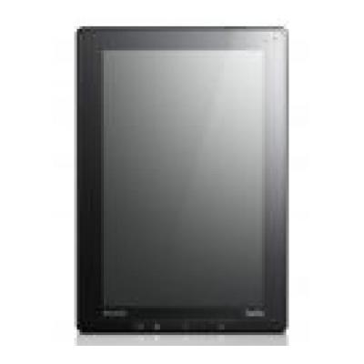 Sell My Lenovo ThinkPad Tablet