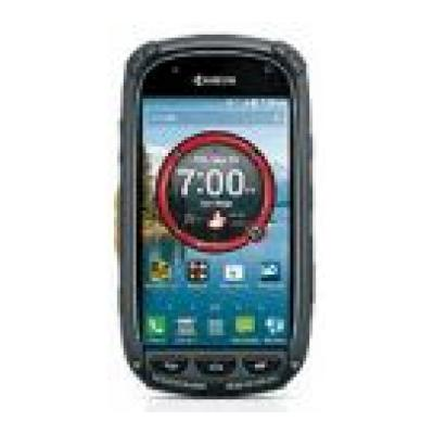 Sell My kyocera Torque XT