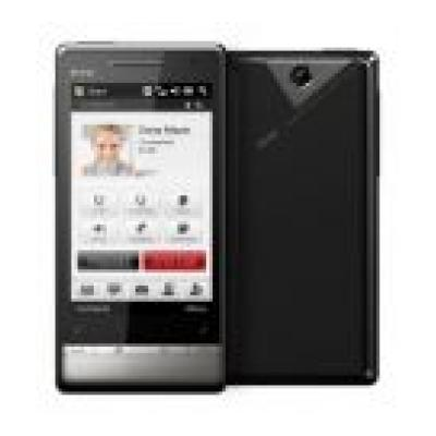 Sell My HTC Touch Diamond 2