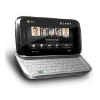 Sell My HTC Touch Pro 2