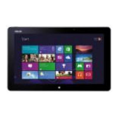 Sell My asus Transformer Book Duet