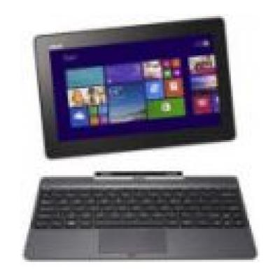 Sell My Asus Transformer Book