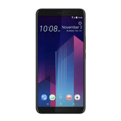 Sell My htc U11 Plus