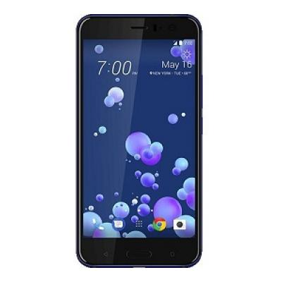 Sell My htc U11