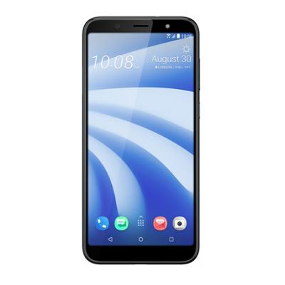 Sell My htc U12 life