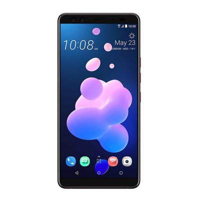 Sell My htc U12 Plus