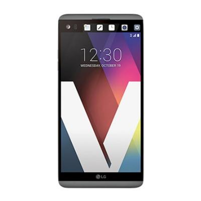 Sell My lg V20