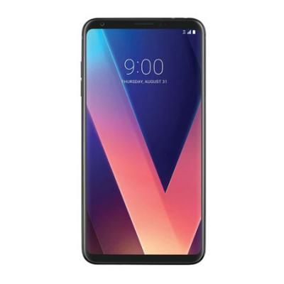 Sell My lg V30 Plus Dual