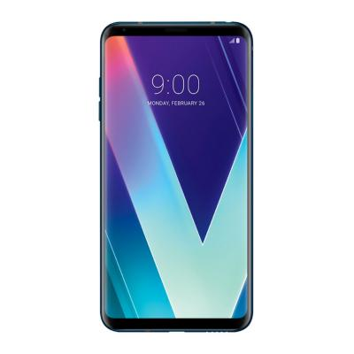 Sell My lg V30S