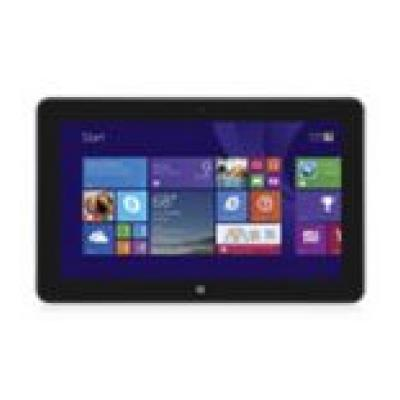 Sell My dell Venue 11 Pro 5000 Series