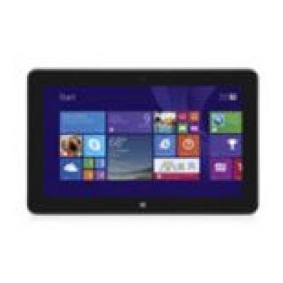 Sell My dell Venue 11 Pro 7000 Series