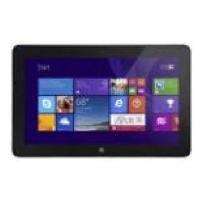 Sell My Dell Venue 11 Pro i3