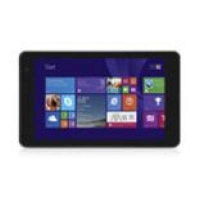 Sell My dell Venue 8 Pro 5000 Series