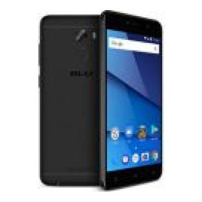 Sell My blu Vivo 8L