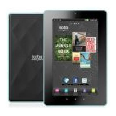 Sell My Kobo VOX