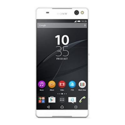 Sell My Sony Xperia C5 Ultra