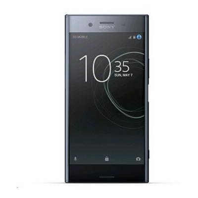 Sell My sony Xperia L1