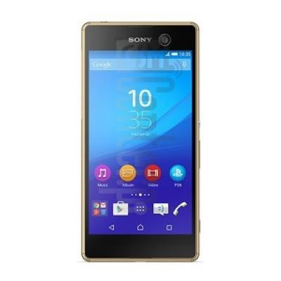 Sell My sony Xperia M5