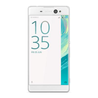 Sell My sony Xperia XA Ultra