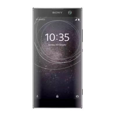 Sell My sony Xperia XA2 Ultra