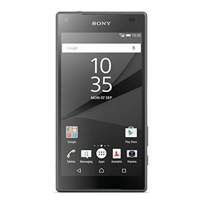 Sell My Sony Xperia Z5 Compact