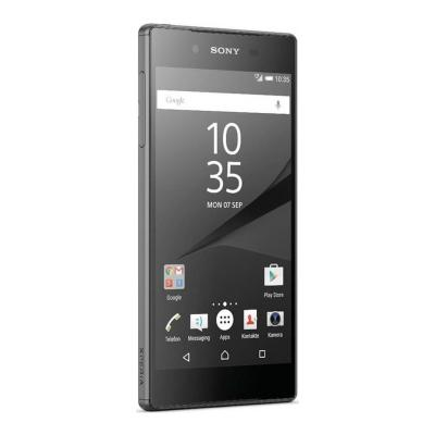 Sell My Sony Xperia Z5