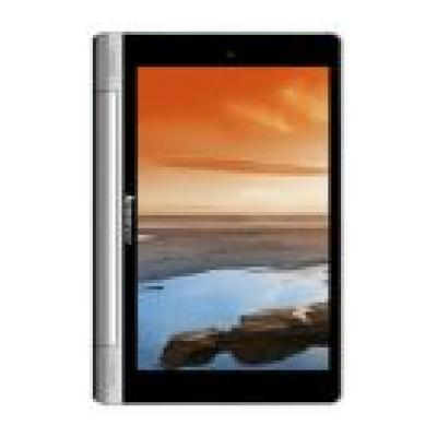 Sell My Lenovo YOGA Tablet 10 HD Plus