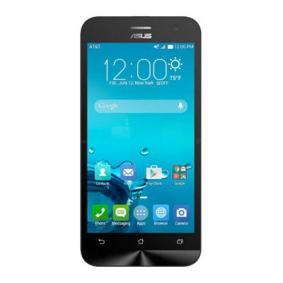 Sell My asus ZenFone 2E