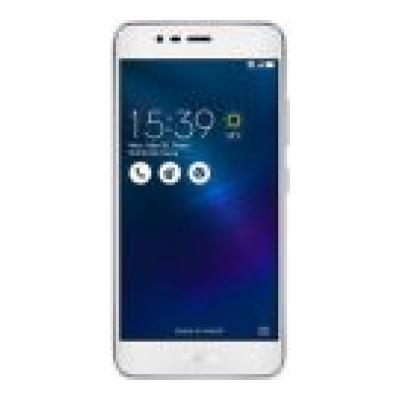 Sell My Asus ZenFone 3 Max