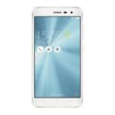 Sell My asus ZenFone 3