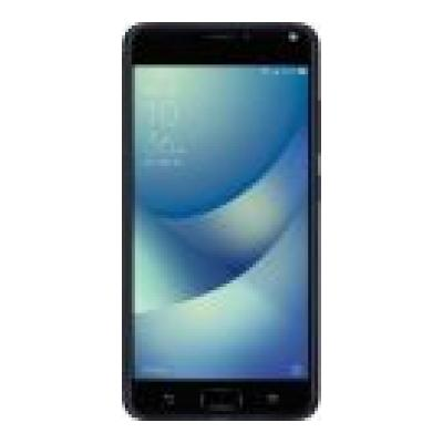 Sell My asus ZenFone 4 Max