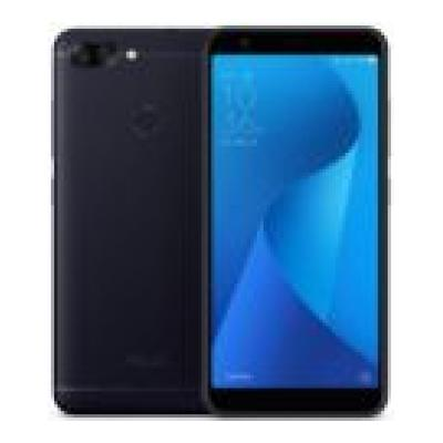 Sell My asus ZenFone Max Plus