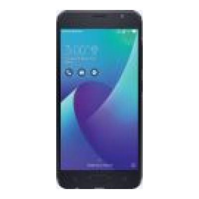 Sell My asus ZenFone V