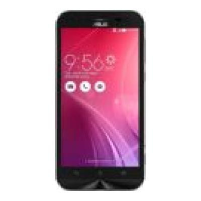 Sell My asus ZenFone Zoom