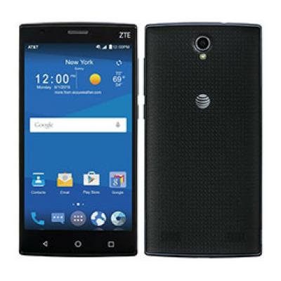 Sell My ZTE ZMax 2