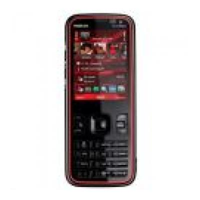 Sell My nokia 5630 XpressMusic
