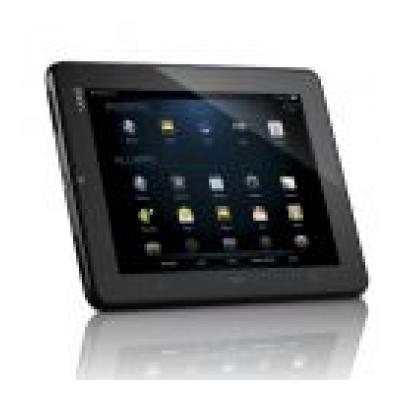 Sell My vizio 8 Inch Tablet VTAB1008