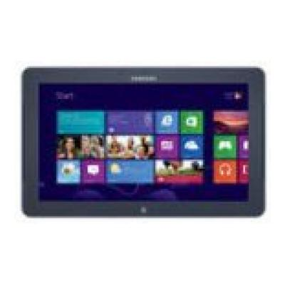 Sell My samsung Ativ Smart PC