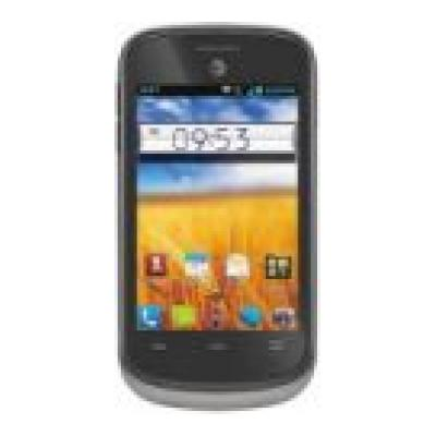 Sell My zte Avail 2