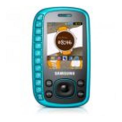 Sell My samsung B3310