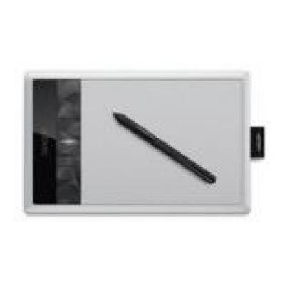 Sell My wacom Bamboo Capture CTH470