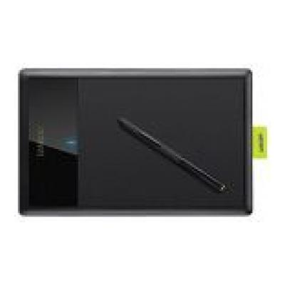 Sell My wacom Bamboo Connect CTL470