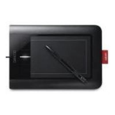 Sell My Wacom Bamboo CTH-460