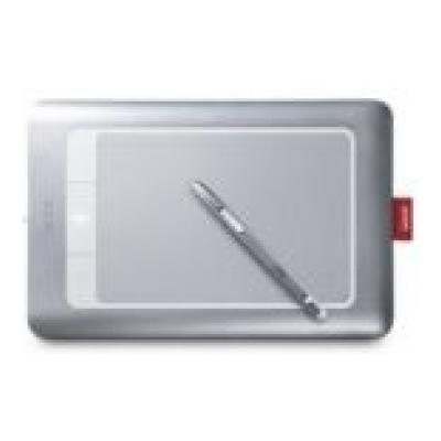 Sell My wacom Bamboo Fun CTH-661