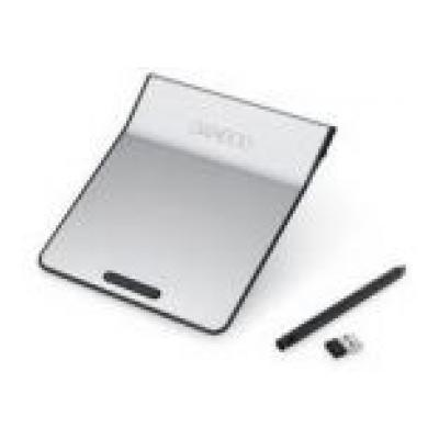 Sell My wacom Bamboo Pad Wireless Touchpad CTH300