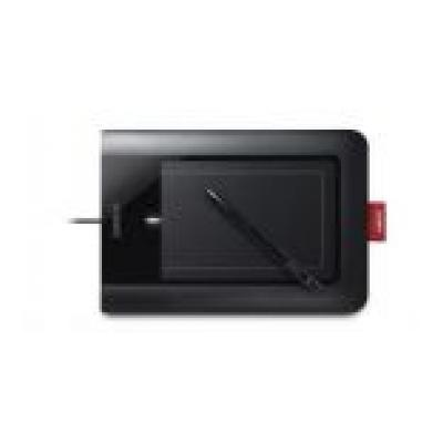 Sell My wacom Bamboo Pen Tablet CTL-460